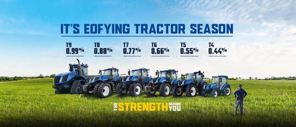 eofing-tractor-season-new-holland-promotion