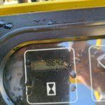 2003 Hyster Lift Truck