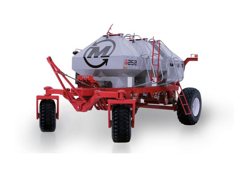 Morris-9s-Series-Air-Cart