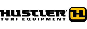 Hustler Turf Equipment