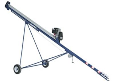 Grainline mini auger