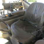 John Deere 6930 FWA/4WD