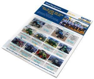 June Newsletter TAS