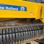 2017 New Holland BC5070