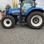 2016 New Holland T7.170